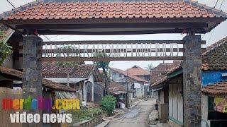 Video Tanah suci umat Islam di Bandung MP3, 3GP, MP4, WEBM, AVI, FLV Oktober 2018