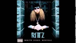 Rittz - White Jesus (Bass Boost)