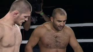 Video Khabib Nurmagomedov vs Hamiz Mamedov (Хабиб Нурмагомедов) 2011.08.05 MP3, 3GP, MP4, WEBM, AVI, FLV Februari 2019