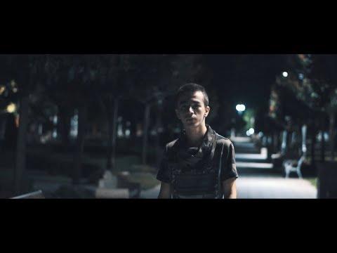 Metehan - Peşindeyim (Official Video)