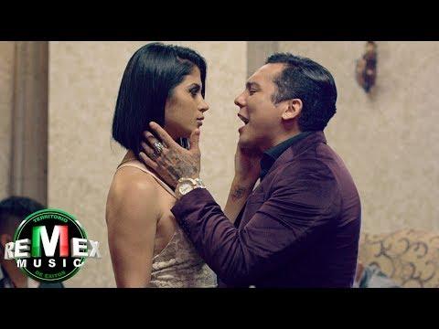 Edwin Luna y La Trakalosa de Monterrey - Fíjate que sí (Video Oficial) - Thời lượng: 4 phút, 6 giây.