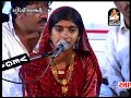 Kiran Gadhvi  BHIMRANA Live | Gujarati Latest Dayaro 2014 | Mogal Maa Bhajan | Full Video Song