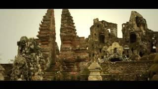 Cirebon Indonesia  City new picture : Visit Cirebon