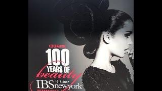 International Beauty Show 2017