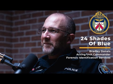 24 Shades of Blue - Acting Unit Commander Bradley Donais - e15