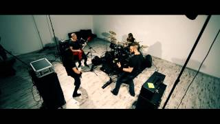 Annihilator - No Way Out - Official Video