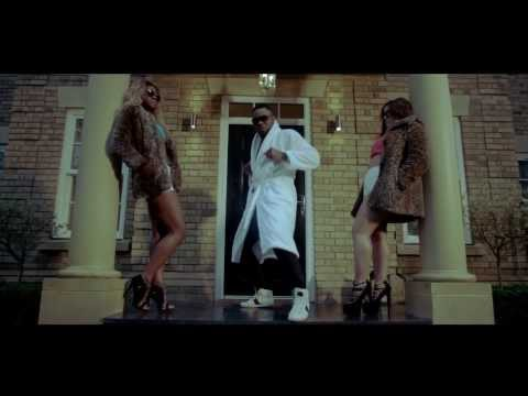 Praiz - Oshe Ft Awilo Longomba (Official Video)