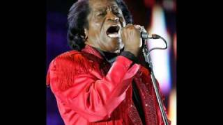Nonton James Brown   I Feel Good Film Subtitle Indonesia Streaming Movie Download