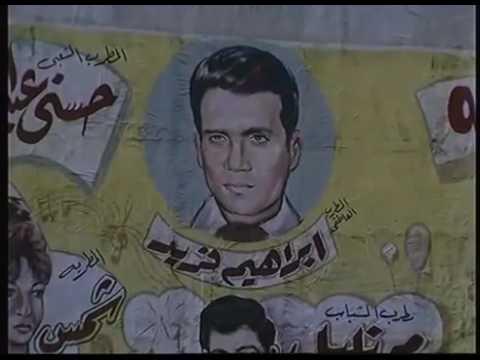 جبار عبد الحليم حافظ