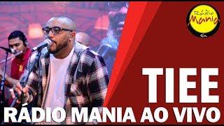Video 🔴 Radio Mania - Tiee - Lugarzinho MP3, 3GP, MP4, WEBM, AVI, FLV Agustus 2018