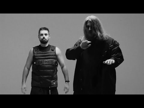 DJ NASA - INSTINCT ft. Tomi Marfă & DOC (VIDEO)