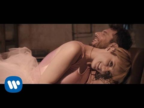 Arisa - Una Notte Ancora Video