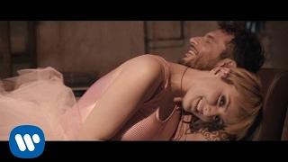 Arisa Guardando il Cielo pop music videos 2016
