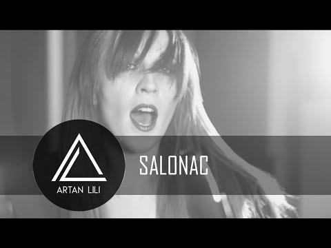 Artan Lili - Salonac