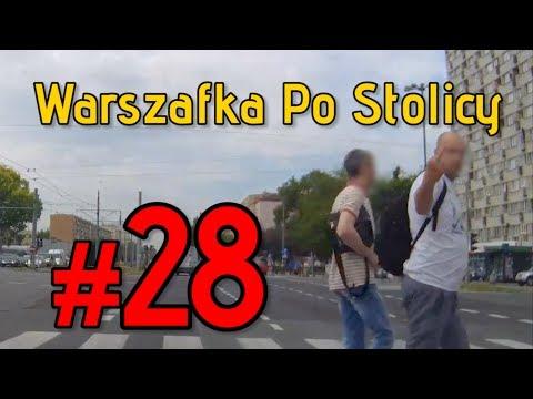 Warszafka Po Stolicy #28