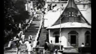 Bukittinggi Indonesia  city photos : Indonesia, Sumatra, 1915- Bukit Tinggi- Tempo Doeloe