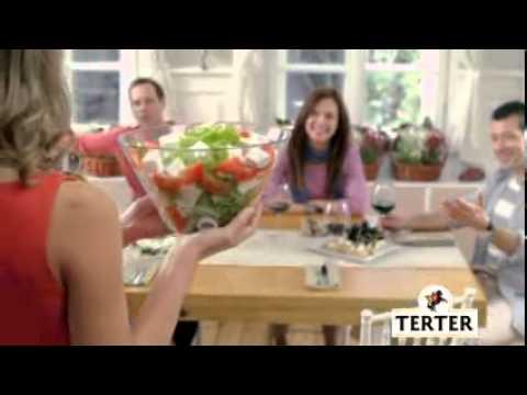 Terter - White Cheese
