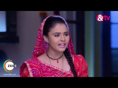 Bakula Bua Ka Bhoot - Episode 36 - October 28, 201
