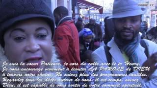 AESEF TV   Ils vous en parlent !! ;)