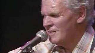 Tennessee Stud Played By <b>Doc Watson</b> And Jack Lawrence