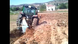 Video Valtra desfondando MP3, 3GP, MP4, WEBM, AVI, FLV April 2019