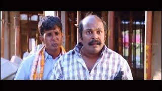 Video வயிறு குலுங்க சிரிங்க 100 % சிரிப்பு உறுதி # |Tamil Funny Comedy | Singam Puli Latest Comedy 2017# MP3, 3GP, MP4, WEBM, AVI, FLV Juli 2018