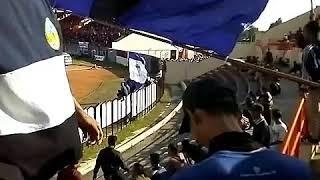 The Maident Susah Sembuh (Ayo Laskar Mataram )