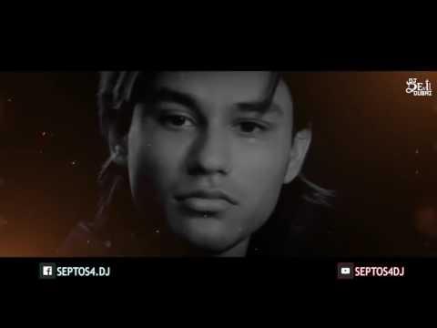Video Atif Aslam - Aadat (Remix) by DJ Devil Dubai | Hindi Old Song Remix | Kalyug 2005 download in MP3, 3GP, MP4, WEBM, AVI, FLV January 2017