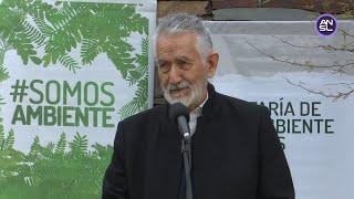 1 - Presentación de capacitación sobre incendios - Dr Alberto Rodríguez Saà.-