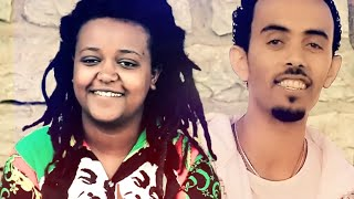 Estifanos Getahun - Sew Le Sew New Ethiopian Reggae Music (Official Video)