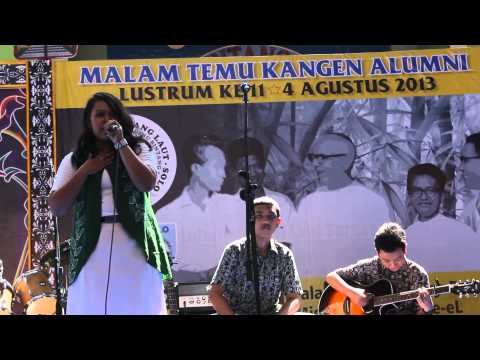 Video A THOUSAND YEARS ACOUSTIC COVER download in MP3, 3GP, MP4, WEBM, AVI, FLV January 2017