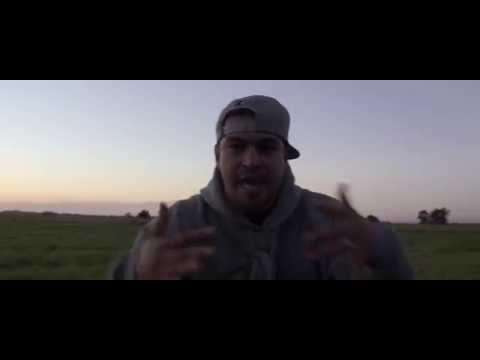 """Ali a.k.a. Mind – """"Deja"""" [Videoclip]"""