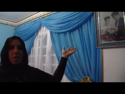 اعترافات زوجة الشهيد عامر عبدالمقصود وقصة حب اغتالها أعداء الحياة