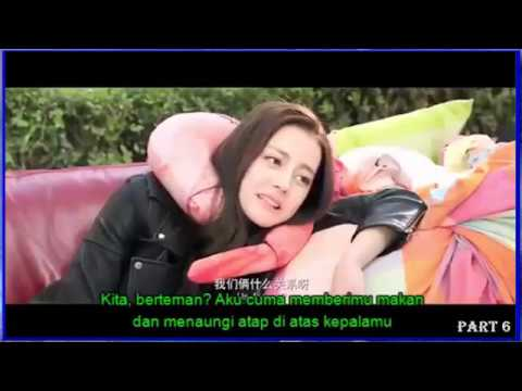 Film 2017 Mr P Vs Miss P Roman Lucu Part 6 SUB INDO
