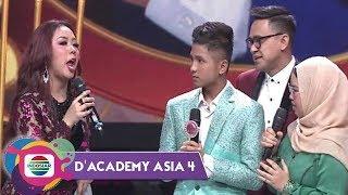 Video SOIMAH marah-marah tetapi JIRAYUT (THAILAND) malah senyum senyum. Ada apa nih? – DA ASIA 4 MP3, 3GP, MP4, WEBM, AVI, FLV November 2018