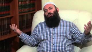 A lejohet të vishet një rrobë nga lëkura e derrit - Hoxhë Bekir Halimi