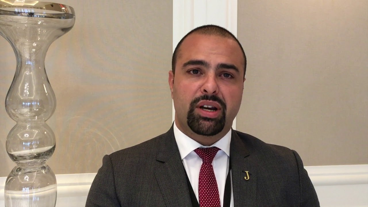 SASMEA17 interview: Mohamed Hani Fakih, Jannah Hotels & Resorts