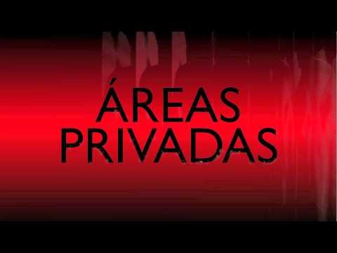 Video SAUNA SPARTAKUS EL SALVADOR download in MP3, 3GP, MP4, WEBM, AVI, FLV January 2017