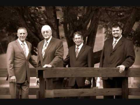 The Laborers Quartet -