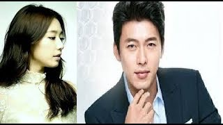 Video Fans reminisce Park Shin Hye's comments regarding relationship and getting married MP3, 3GP, MP4, WEBM, AVI, FLV April 2018