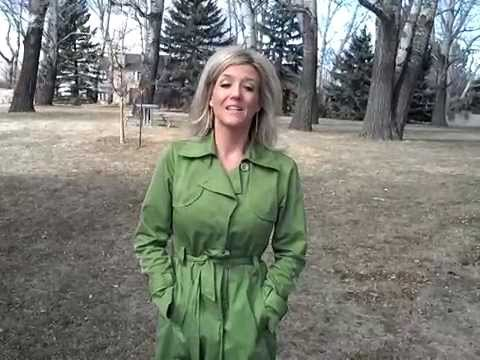Fort Collins Real Estate | Homes For Sale in Ft Collins CO | Henderson Real Estate
