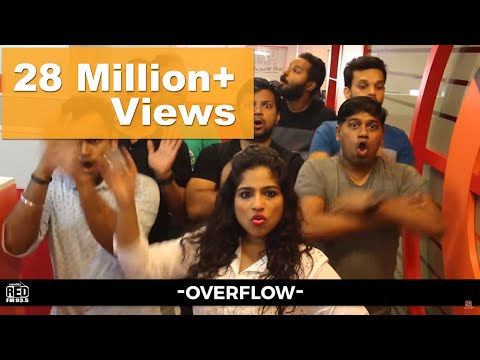 Red FM-Sonu Song Pothole Mix With Malishka | Mumbai Tula