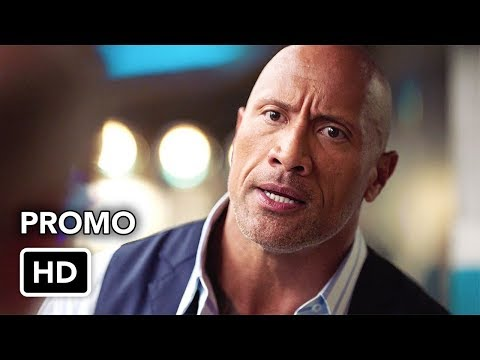 "Ballers 5x02 Promo ""Must Be the Shoes"" (HD) This Season On"