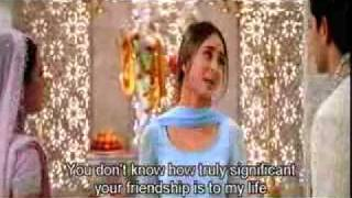 Nonton Lagu India Made For Each Other   Film Mujhse Dosti Karoge   Www Kepanjentv Com  Film Subtitle Indonesia Streaming Movie Download