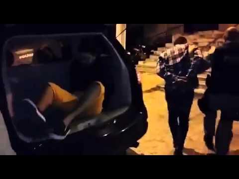 RADAR 89: Prisão de suposto traficantes em Delmiro Gouveia