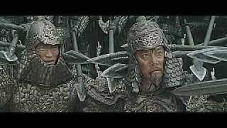 Nonton An Empress And The Warriors  Jiang Shan Mei Ren  Battle Front 2008 Film Subtitle Indonesia Streaming Movie Download