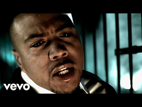 Way - Music video by Timbaland performing The Way I Are. (C) 2007 Blackground Records/Interscope Records.