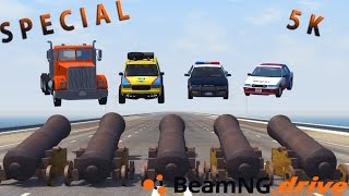 Hey There ! This is the special episode from BeamNG , for 5000 Subscribers , hope you guys enjoy it ! Don't forget to drop a like and comment telling me what...