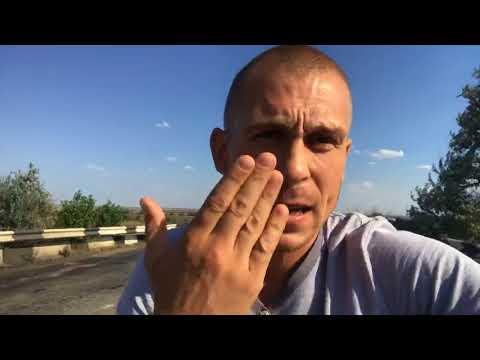 АНДРЕЙ МАДЖАРОВ БЫЛ В ПРЯМОМ ЭФИРЕ 15.08.18
