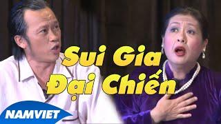 Liveshow Hài Hoài Linh Mới 2016 Phần 1 - Ông Ngoại Bà Nội Hài Hay Hoài Linh,Thanh Thủy,Long Đẹp Trai